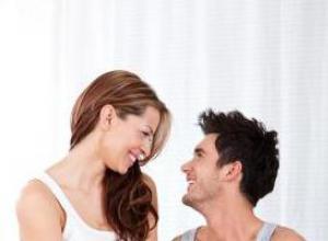 23 Harry Potter lainaus merkit Dating neuvoja