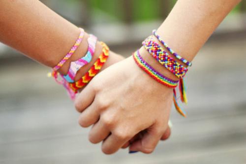 Ilmainen Aasian Dating website UK